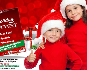 facebook boostable holiday event ad (1)