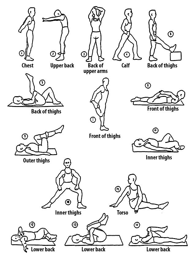 Am I Flexible Enough For BJJ