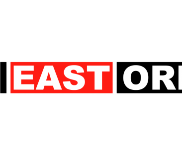 American Top Team East Orlando logo
