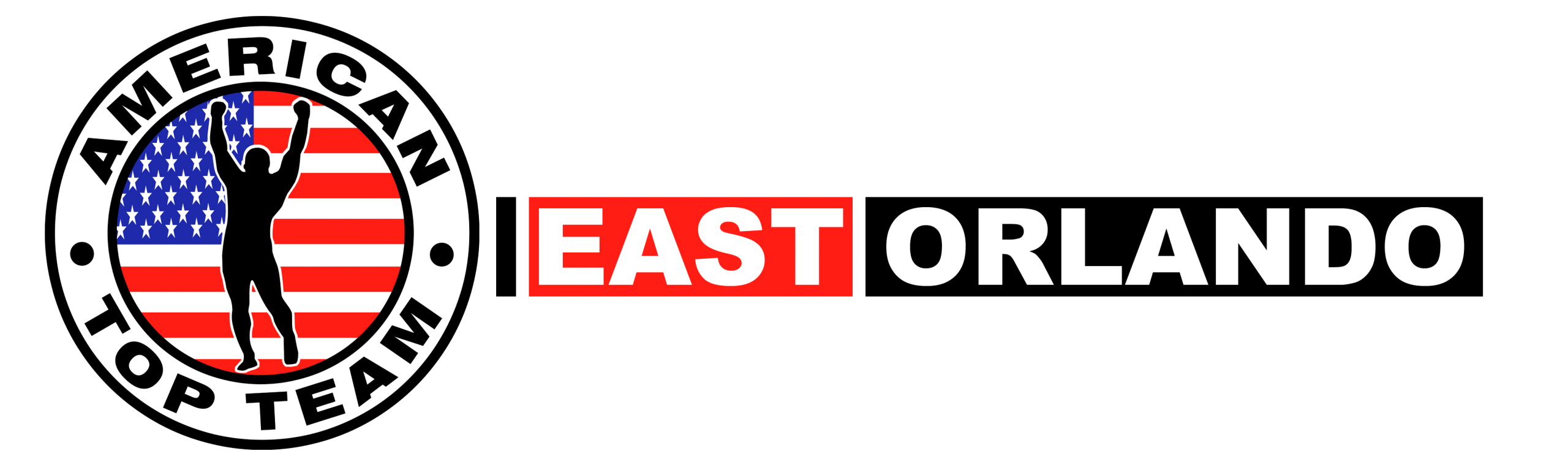 """American Top Team East Orlando selected as the """"Best of Orlando"""""""