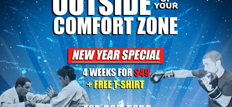 ATT New Years Flyer4 2020
